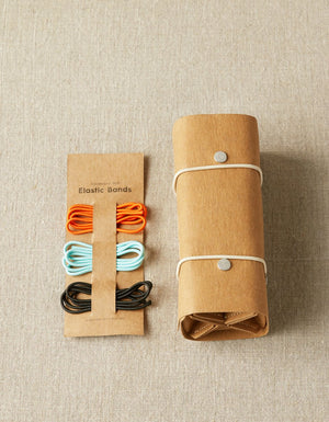 Cocoknits Accessory Roll, FREE SHIPPING on orders @$150. Check out other Accessories- They are THE BEST!!