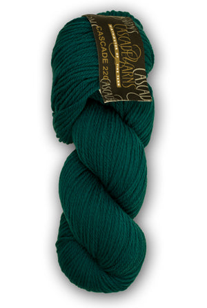 Cascade Yarns, 220, Buy in CANADA, collect points and earn FREE YARN