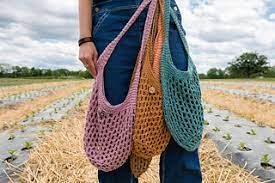 Farmstand Sack Kit