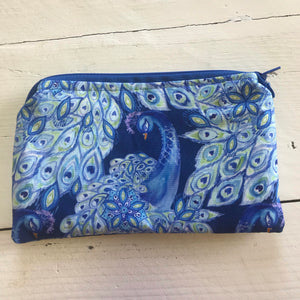 Notion Pouch - Sew Shannon