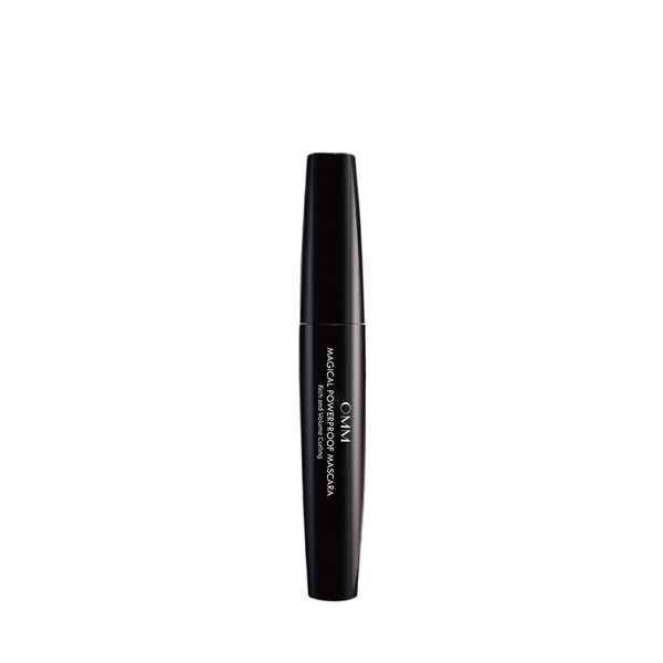 Magical Powerproof Mascara