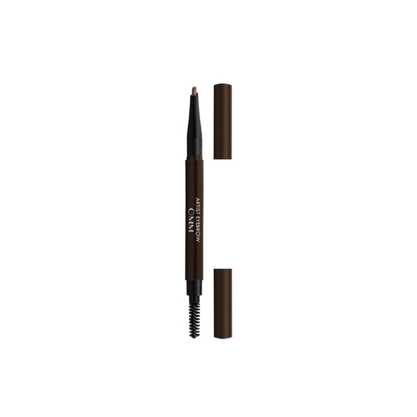 Artist Eyebrow Pencil