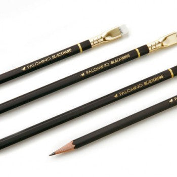 Palomino Blackwing Pencils  (12 Pack)