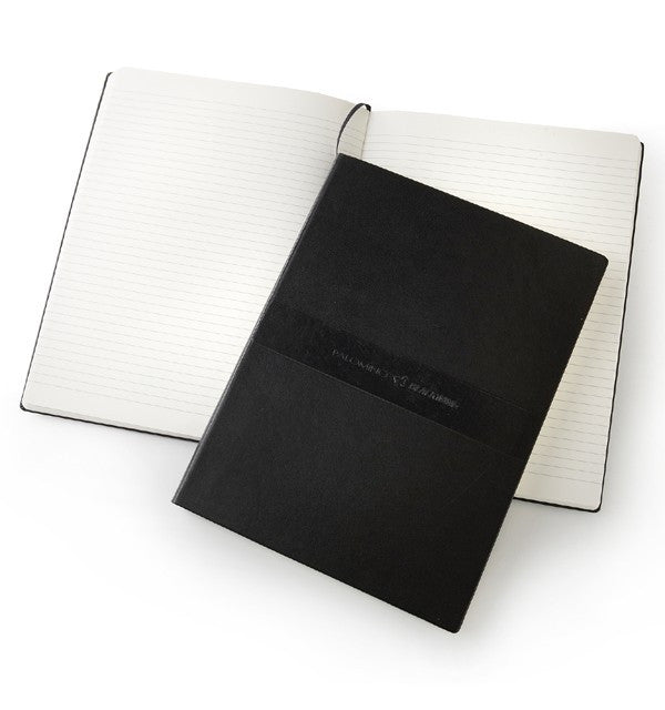 Blackwing Large Luxury Notebook (7.5x10)