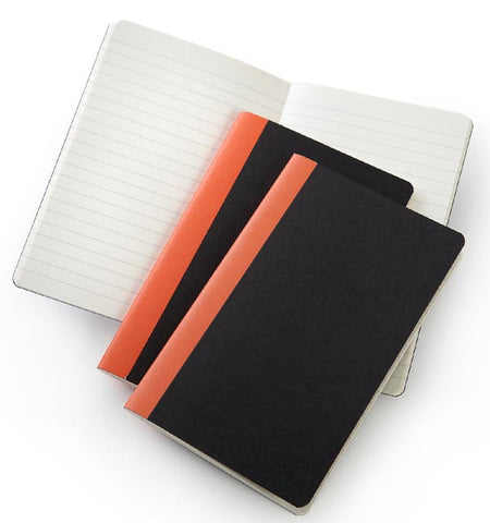 Palomino Small Flex Notebooks