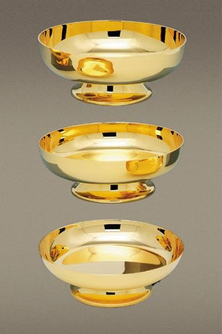 Communion Bowls