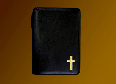 New Roman Missal and Breviary Cover #10-9212