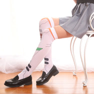 EVA Cos Socks yc21150