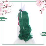 My Hero Academia cosplay wigs yc21171