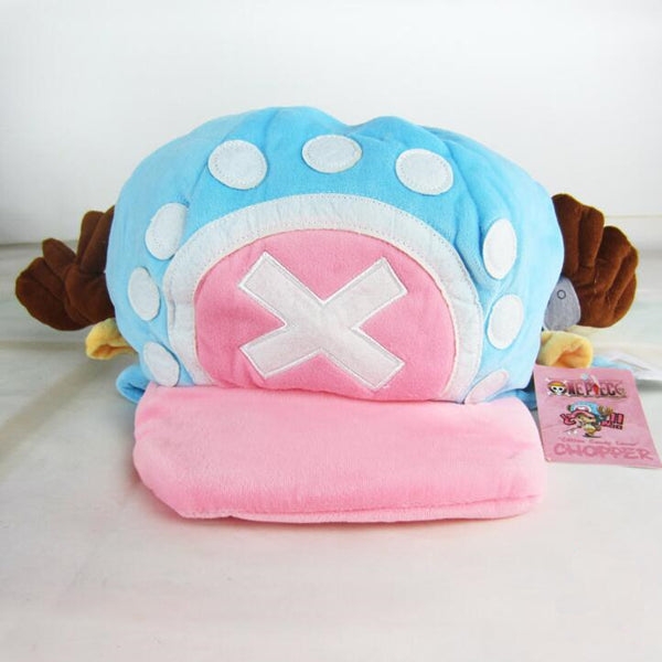 One Piece cosplay hat yc23309