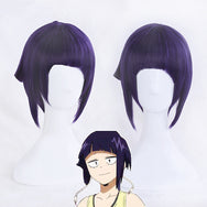 My hero academia cosplay wig YC20445
