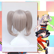 Luna Official Cosplay wigs yc20706