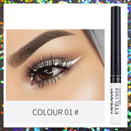 Japanese color COS eyeliner pen yc21121