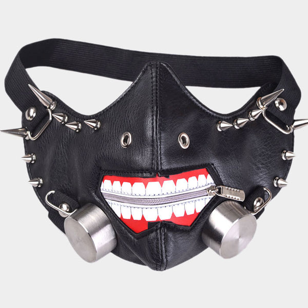Tokyo Ghoul cool mask yc23072