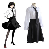 Bungou Stray Dogs Cosplay Clothing yc20688