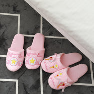 Card Captor Sakura cute slippers  yc20637