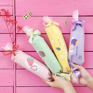 Cute Candy Pencil Case Storage Bag yc21017