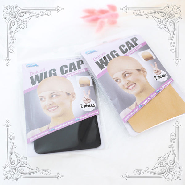 Wig fixed hair cap yc22890