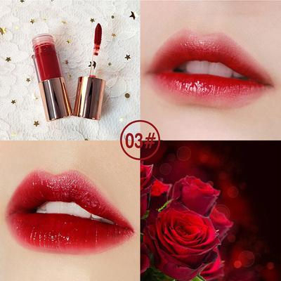 Lip glaze MS1023