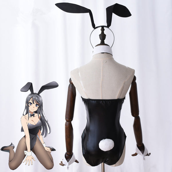 rabbit cosplay clothing yc20784
