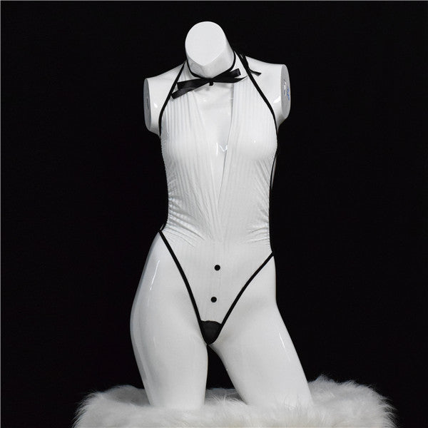 Sexy cos underwear uniform yc22406