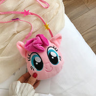 My Little Pony Crossbody Bag  YC21746