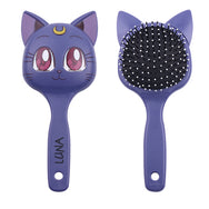 Sailor Moon Luna Comb    YC21483