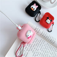 Card Captor SAKURA iphone wireless headset set YC21566