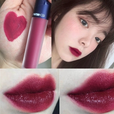 Cosplay non-stick cup lipstick  YC21220