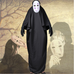 Halloween Spirited Away Faceless Male Cosplay Costume YC20122