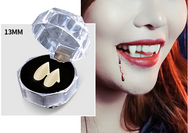 Vampire False teeth (2 pairs) YC21669