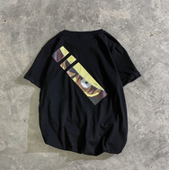 Cos anime t-shirt YC21680