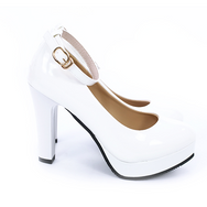 Love and Producer cos high heels YC21826