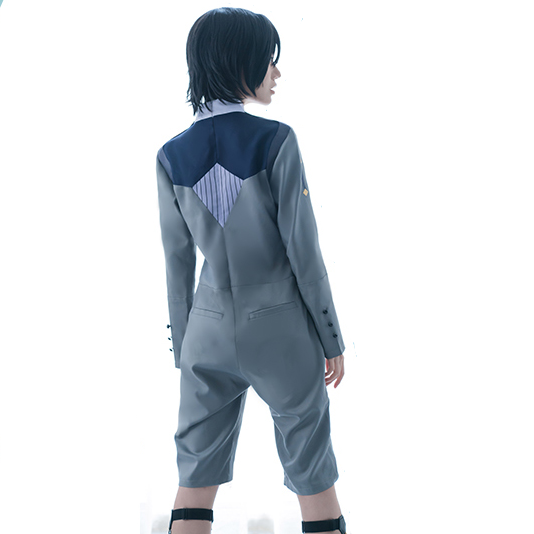 DARLING in the FRANXX cos uniform YC21895