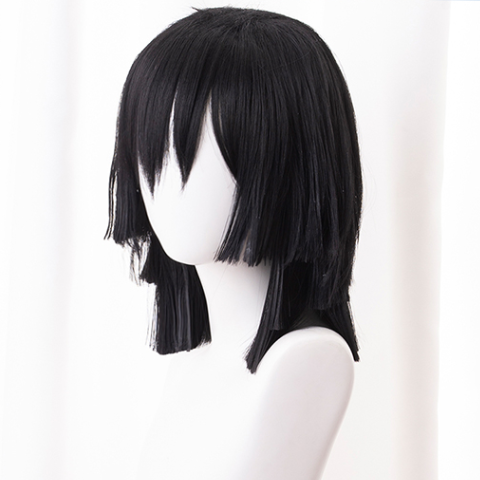 DEMON SLAYER: KIMETSU NO YAIBA COS WIG YC22164