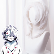 DEMON SLAYER: KIMETSU NO YAIBA COS WIG YC22200