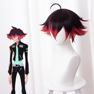 PROMARE Gueira cosplay wig yc22209