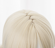 Cos Gradient wig yc22249