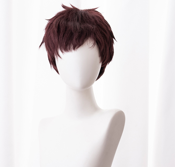 My Hero Academia Cos Wig yc22305