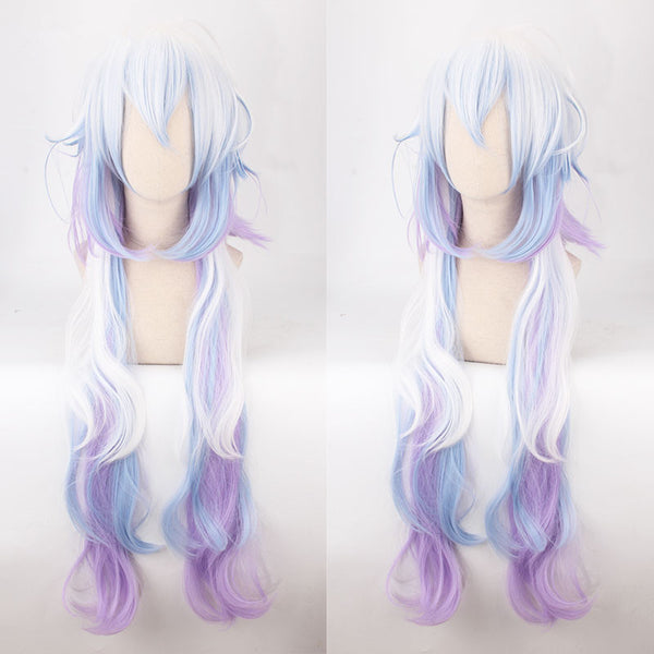 Fate/Grand Order cos wig YC22114