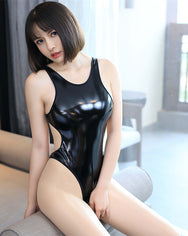 Sexy tight swimsuit  YC21375