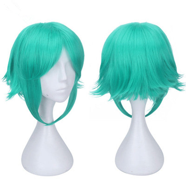 Land of the Lustrous cos wig YC22110