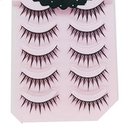 Japanese false eyelashes MS1030