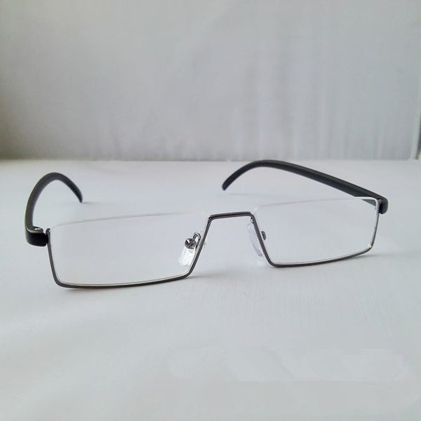COS flat mirror Glasses YC20375