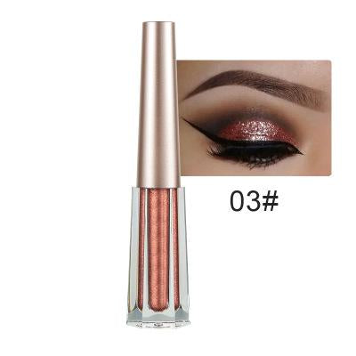 Liquid Eye Shadow MS1038