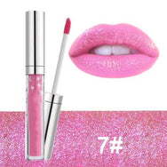 Lip Gloss MS1040