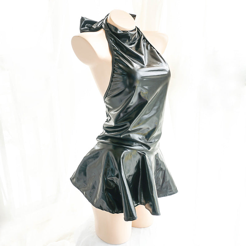 Cosplay swimsuit YC20471