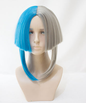 Land of the Lustrous cosplay wigs yc20524