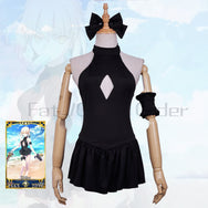 Fate/stay night cosplay swimsuit  YC21202