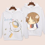 Cosplay cat sweater yc20515